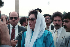 Asian--benazir_bhutto_1988