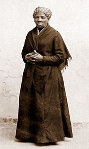 1885%20harriet_tubman_by_squyer,_npg,_c1885