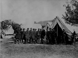 800px-civil-war-021