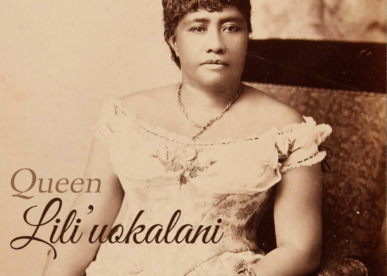 Crown_princess_liliuokalani-700x500