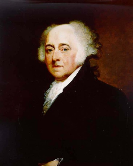 John-adams-by-jane-stewart
